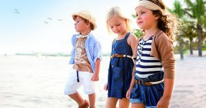 children's clothing wholesale suppliers turkey