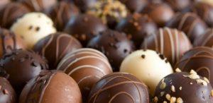 chocolate bars made in turkey