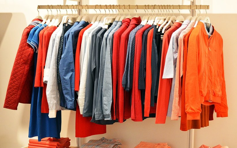 clothing suppliers from turkey