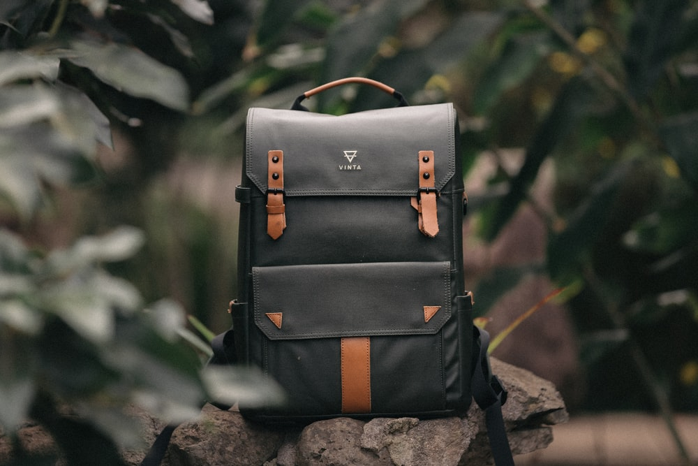 designer bags from turkey