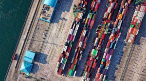 export import company in turkey