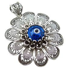 What is the best place to buy jewelry in turkey ?