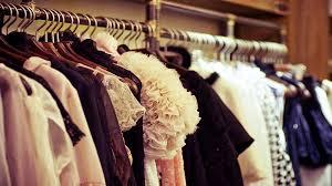 wholesale women clothing in turkey