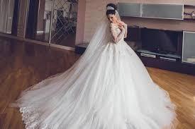where to buy wedding dresses in turkey