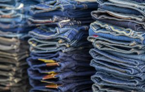 jeans turkey online