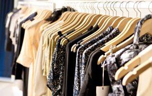 laleli istanbul wholesale clothes