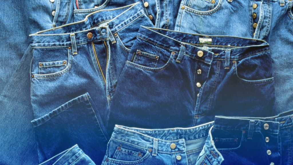 turkey jeans price