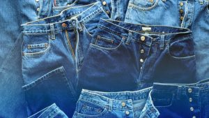 turkey jeans price