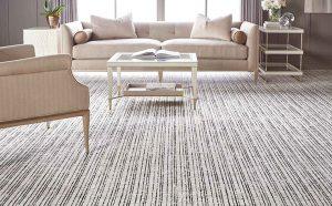 turkish carpet design