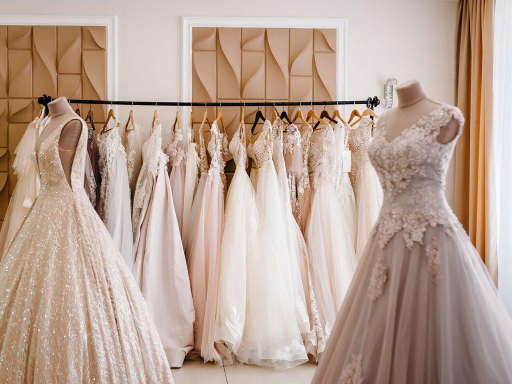 wedding dress supplier turkey