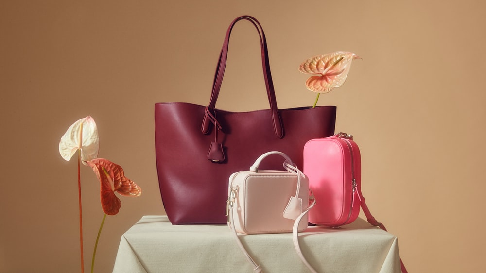 wholesale bags in turkey