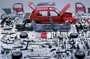 wholesale car parts