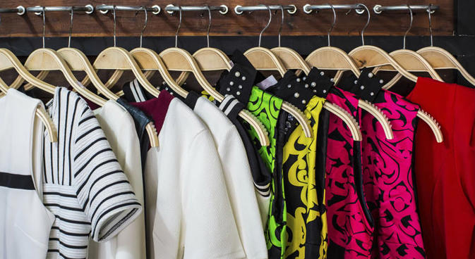 wholesale clothing turkey laleli