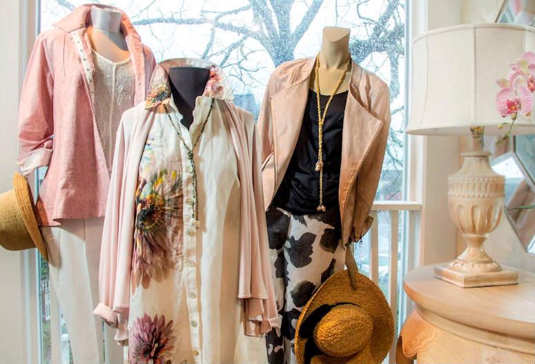 wholesale womens clothes turkey