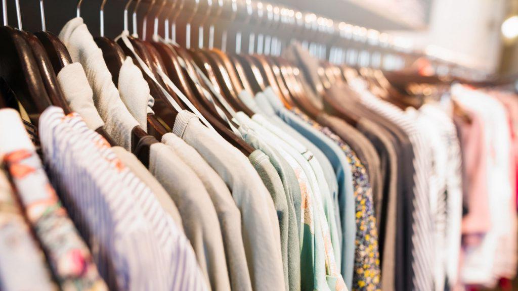 women's clothing wholesale turkey