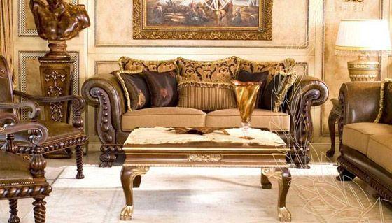 furniture manufacturers in turkey