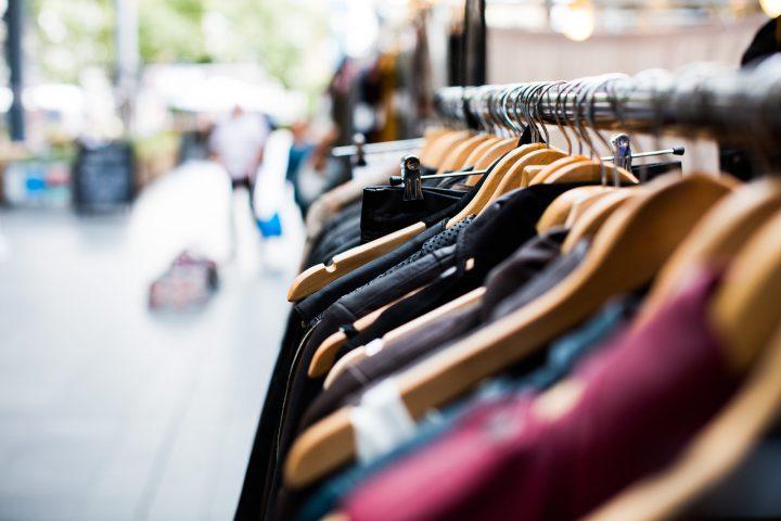 turkey online wholesale clothing stores