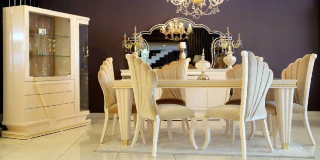 turkish furniture manufacturers turkey