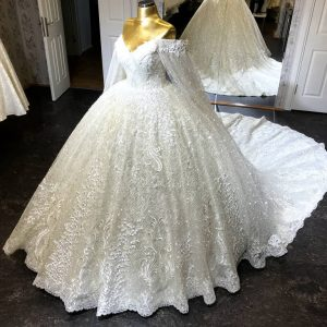 wedding dresses turkey istanbul