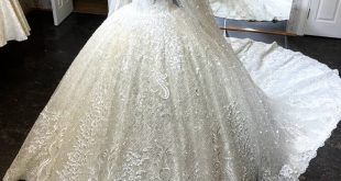 10 best places for Importing wedding dresses from Turkey.