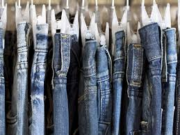 jeans factory manufacturers