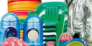 wholesale plastic company