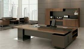The best 14 office furniture manufacturers in turkey