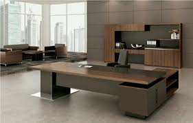 office furniture manufacturers in turkey