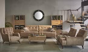 turkish furniture manufacturer