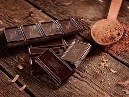 turkey chocolate price