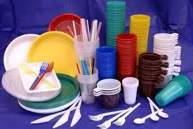 plastic factories in turkeyِ