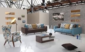 furniture brands in turkey Bellona Furniture