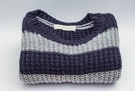 boutique clothing wholesale cheap