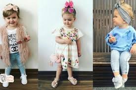 baby clothing factories in turkey