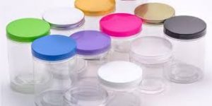 plastic products & suppliers