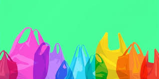 plastic bag manufacturers in turkey