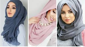 hijab wholesale suppliers