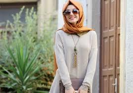 modern hijab 2020
