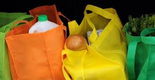 plastic bags manufacturers in turkey
