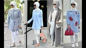 turkey fashion wholesale