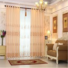 curtains manufacturers in turkey