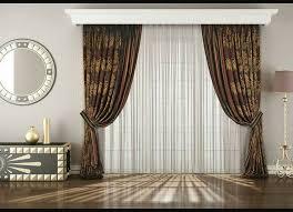 curtains shops in turkey