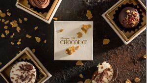 chocolate suppliers in turkey