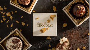 where to buy chocolate in istanbul