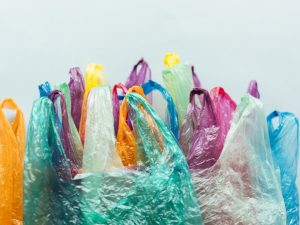 plastic bags best price