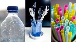 plastic utensils supplier