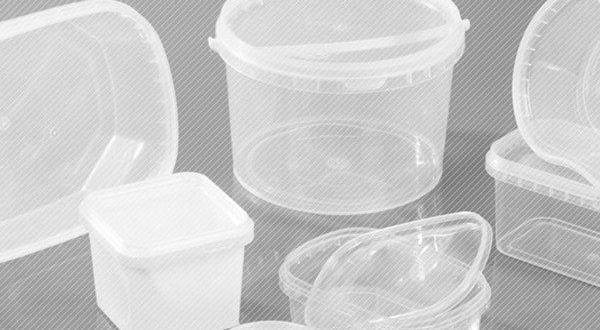 wholesale suppliers plastic products