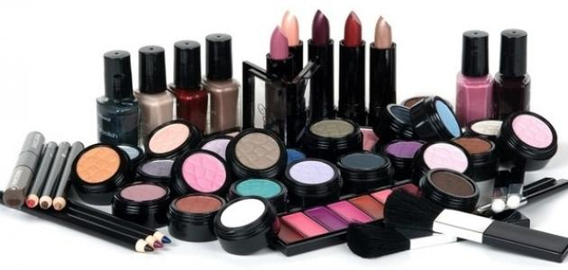 cosmetic filling companies