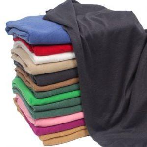 hijab wholesale online