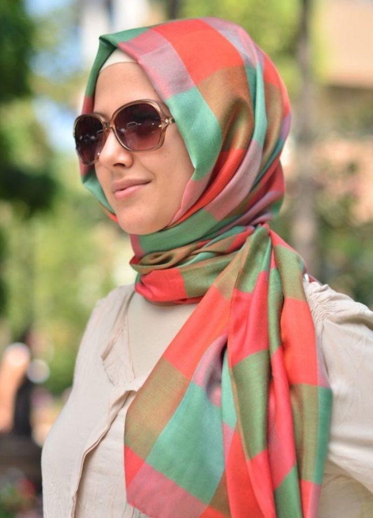 hijab suppliers